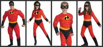 Jack Jack Halloween Costume Incredibles Images Incredibles Halloween Costumes 83 Halloween