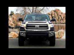 leveling kit for 2014 toyota tundra premium lift system for the 2014 2015 toyota tundra