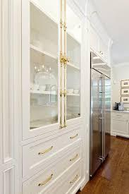 kitchen cabinet door knob screws brass cremone bolt hardware on glass kitchen cabinets