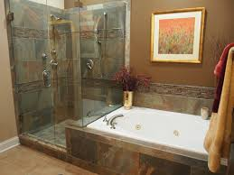 remodeling ideas for bathrooms bathroom remodeling ideas before and after crafts home
