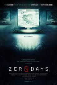 zero days 2016 movie