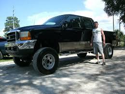 2000 F250 Lifted Kerr U0027s Truck U0026 Car Sales Inc Home Umatilla Fl