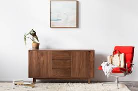 Home Decoration Shops Selling Furniture On Etsy