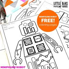 free printable mini coloring books coloring pages tips