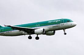 black friday airline deals black friday flight deals from aer lingus ryanair and wow air