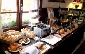 cuisine baden baden hotel rathausglöckel baden baden great prices at hotel info