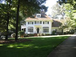 Luxury Homes For Sale In Fayetteville Nc by Team Triangle Realty Raleigh Durham Area Real Estate 919 443