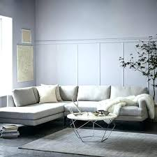 west elm harmony sofa reviews dazzling west elm harmony sofa reviews contemporary peggy interior
