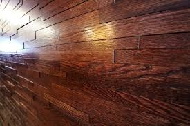 decorative wood panels box decoacustic contemporary wall most