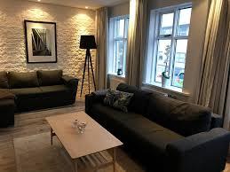 apartment heart of reykjavik reykjavík iceland booking com