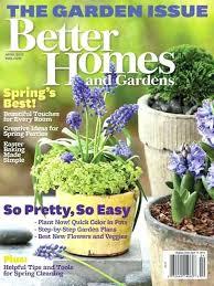 better homes and gardens plan a garden better homes gardens plan a garden foolproof foundation garden