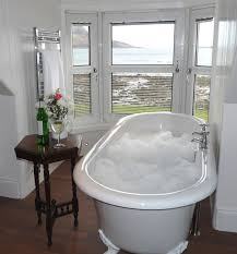 booking at the glenisle hotel beautiful scottish island booking at the glenisle hotel beautiful scottish island accommodation on the isle of arran