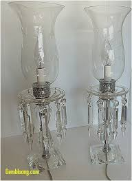 Hurricane Table Lamps Table Lamps Design Best Of Hurricane Table Lamps Electr