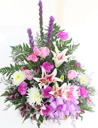 thinking of you flowers send thinking of you flowers gifts from orchids flowers gift