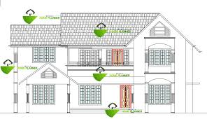 house design software 2d 2d 3d home design software home design for home design interior