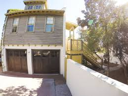wanna be close to beach closest carriage h vrbo