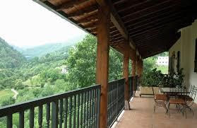 chambres d hotes pays basque espagnol location gites de charme et chambres d hotes pays basque espagnol