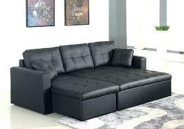housse de canap couverture pour canape d angle housse fauteuil d angle canape dangle