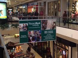 ross park mall black friday hours ross park mall banner slippery rock univ mall branding