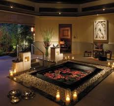 spa style bathroom ideas having a spa style tub in your own private home is an ideal way to