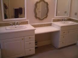 tile backsplash ideas bathroom tile backsplash ideas bathroom bathroom add visual interest to