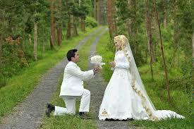 wedding dress jogja wedding photographer indonesia s favorite flickr photos picssr