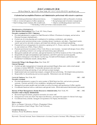 resume templates for executive assistants to ceos history winning resumes templates ceo resumes exles award winning