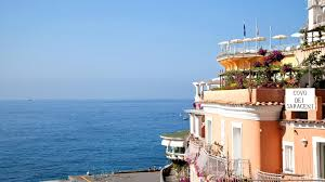 positano hotels 5 star best luxury hotels in positano on the