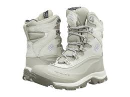 columbia womens boots australia s boots on sale 50 99 99