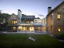 modern home design new england new england contemporary contemporary exterior boston lda
