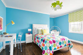 Diy Bedroom Design Bedroom Ikea Teenage Bedroom Uk How To Make The Most Of A Small
