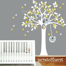 autocollant chambre bébé stickers muraux chambre enfant stickers muraux chambre enfant