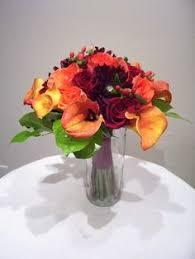 flower delivery washington dc greenworks flowers washington d c wedding color bouquet