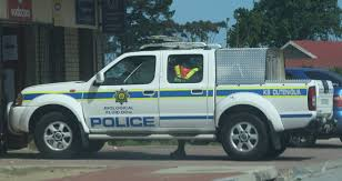 custom nissan hardbody file south african police k9 nissan hardbody 15322276805 jpg