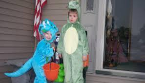 Sookie Stackhouse Halloween Costume Eeeek Return Giant Spider Novels Bryna Butler