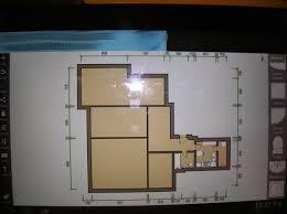 Floor Plan Creater floor plan creator windows 10