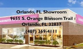 Home Design Outlet Center Orlando Fl Cabinets To Go Orlando Fl