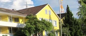 B Otisch Er Eck Hotel Haus Am Kurpark In Schömberg Im Nord Schwarzwald