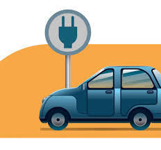 electric vehicles electric vehicles are no longer a passing fad condo confidential