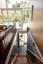 Mid Century Houses by 4124 Best Mid Century Houses Images On Pinterest Mid Century