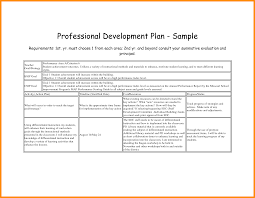 100 action plan template word 6 best resignation letter in