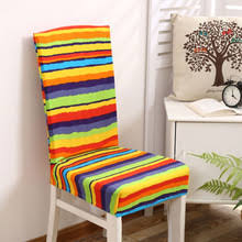Dining Seat Covers Popular Dining Chair Cover Buy Cheap Dining Chair Cover Lots From