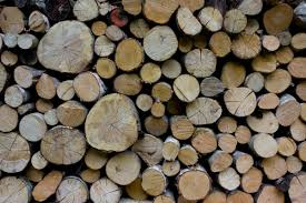 free images grain trunk pattern brown soil firewood stack