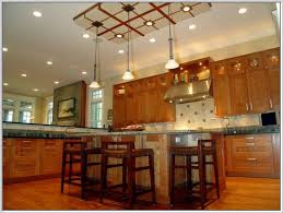Standard Height For Kitchen Cabinets Standard Kitchen Cabinet Sizes Info Ideal Standard Kitchen