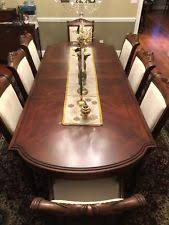 broyhill dining room sets broyhill dining furniture sets ebay