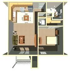 1 bedroom apartments in baltimore one bedroom studio apartments image result for studio apartment