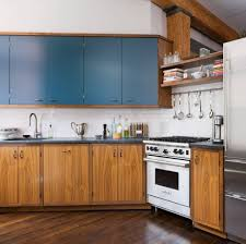 Blue Kitchen Cabinets 100 Country Blue Kitchen Cabinets Kitchen Appealing Blue