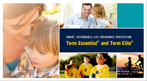 Term Life Insurance Quotes Prudential Jgospel Us