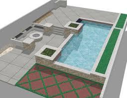 free download sketchup models u0026 dwg cad files blog for