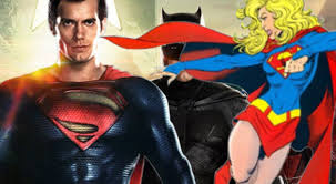 justice league u0027s new trailer may have a major supergirl teaser